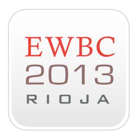 EWBC_Logo