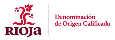 EWBC Rioja