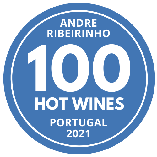 Hot 100 Portuguese Wines to drink now
